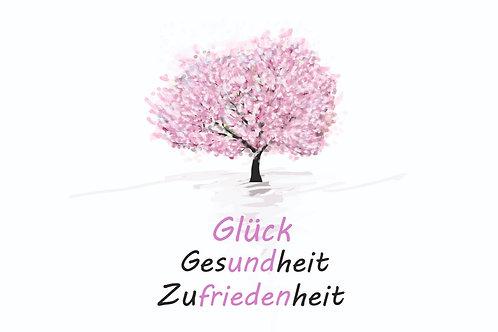 """""""Baum des Lebens"""""""