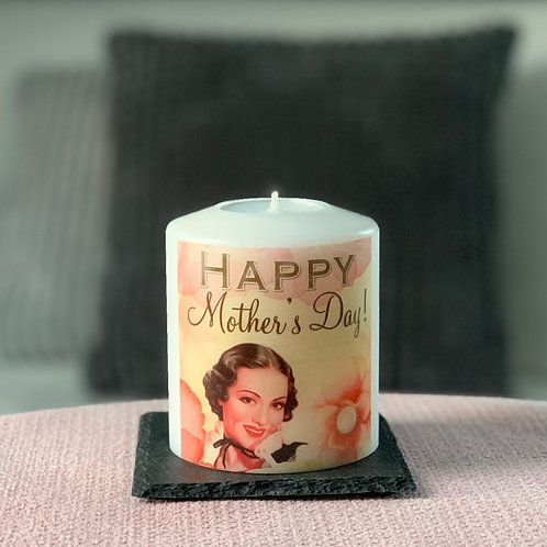 """""""Happy Mother´s Day"""""""
