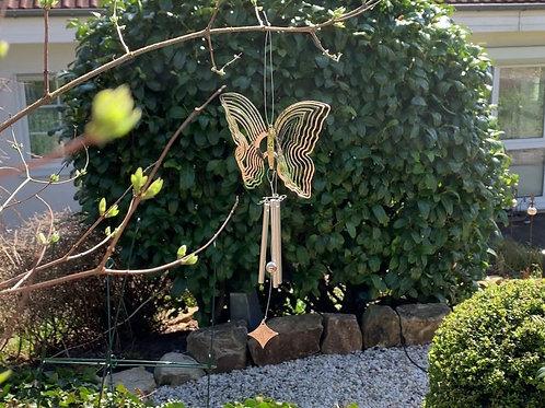"""Glockenspiel """"Schmetterling"""""""