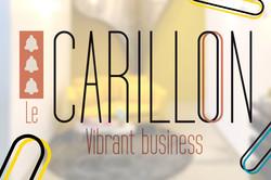 Logo Carillon