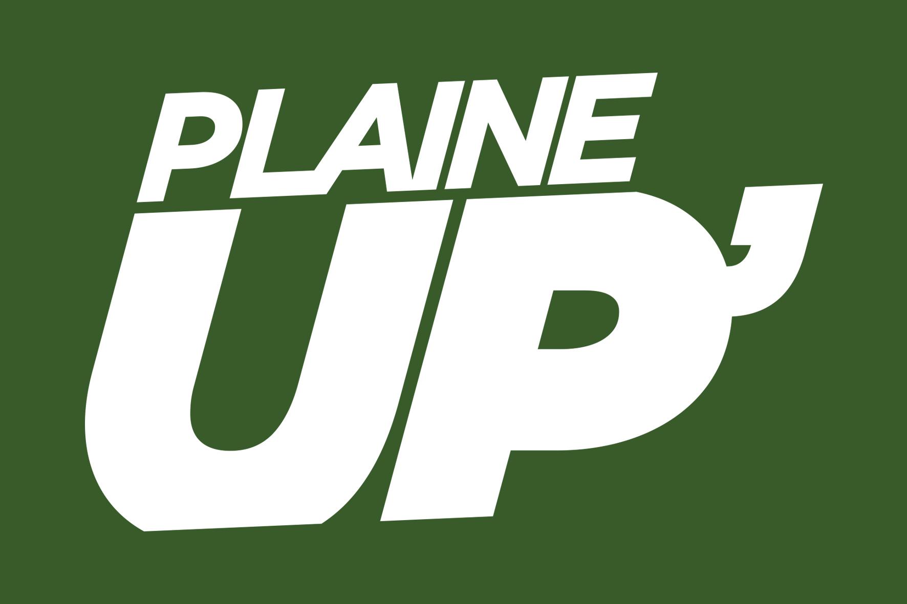 Plaine Up_logo
