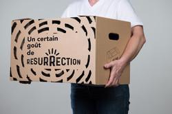 Résurrection_carton