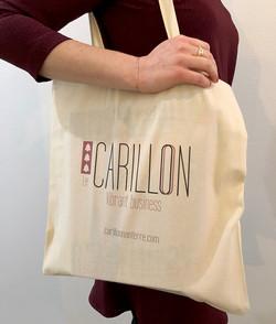 Carillon is a brand !
