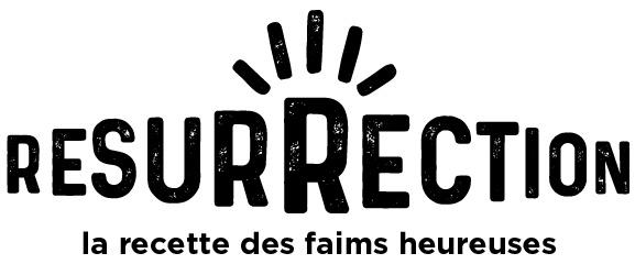 RESURRECTION_logo