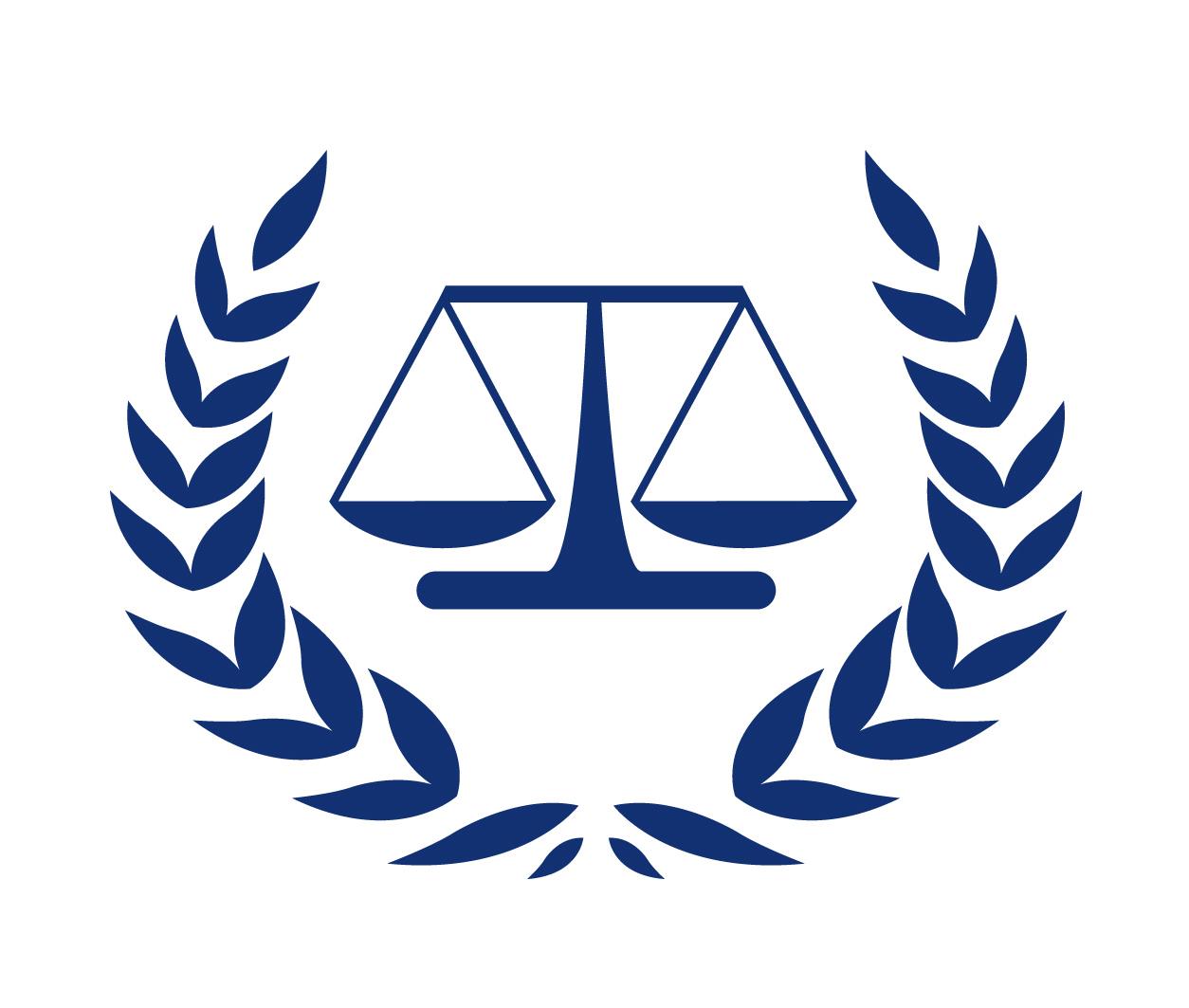 LogotypeTribunal Pénal de la Haye