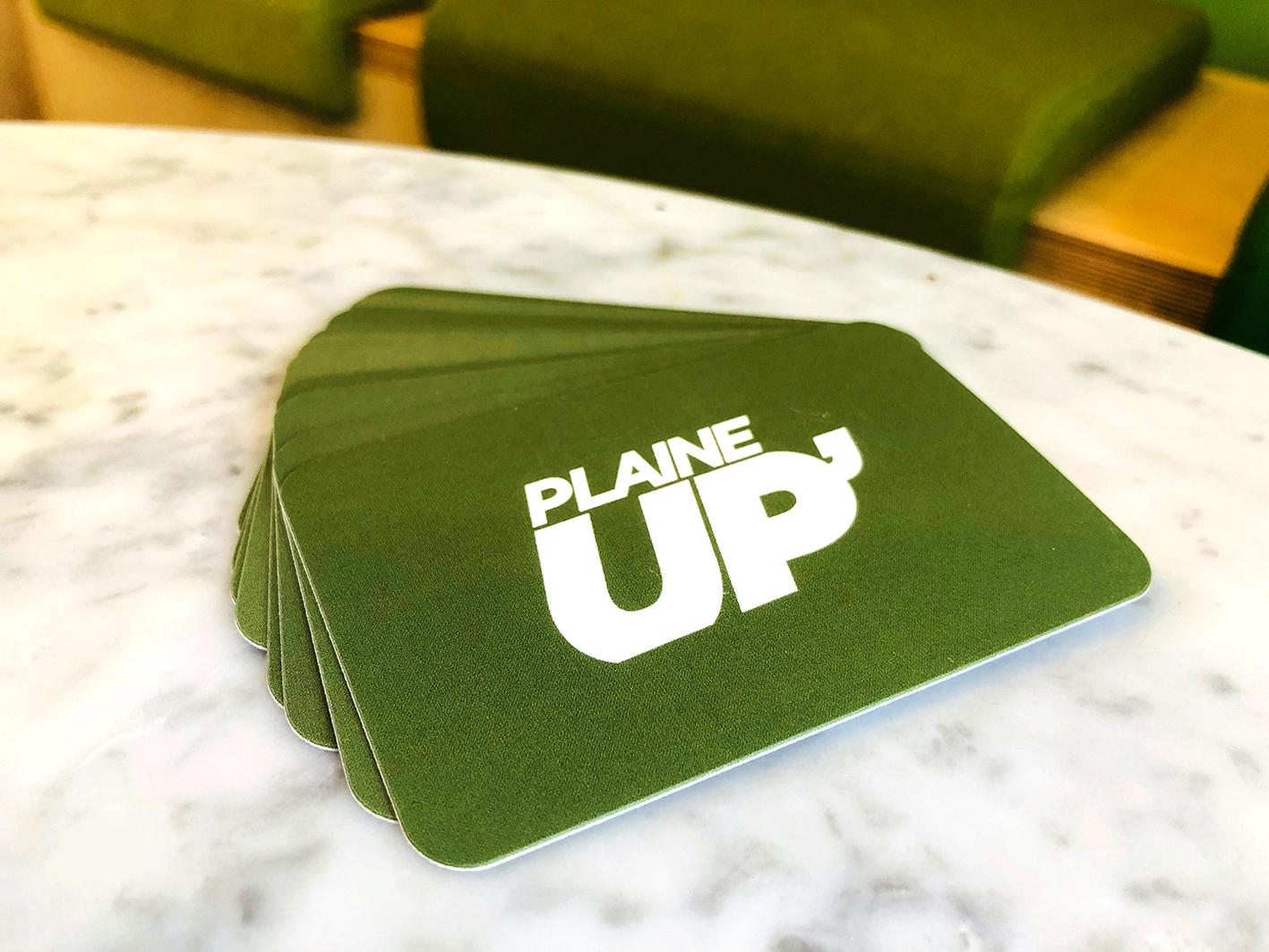 Plaine Up_cartes