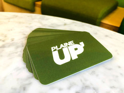 Plaine Up_cartes