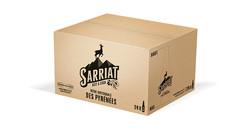 Sarriat