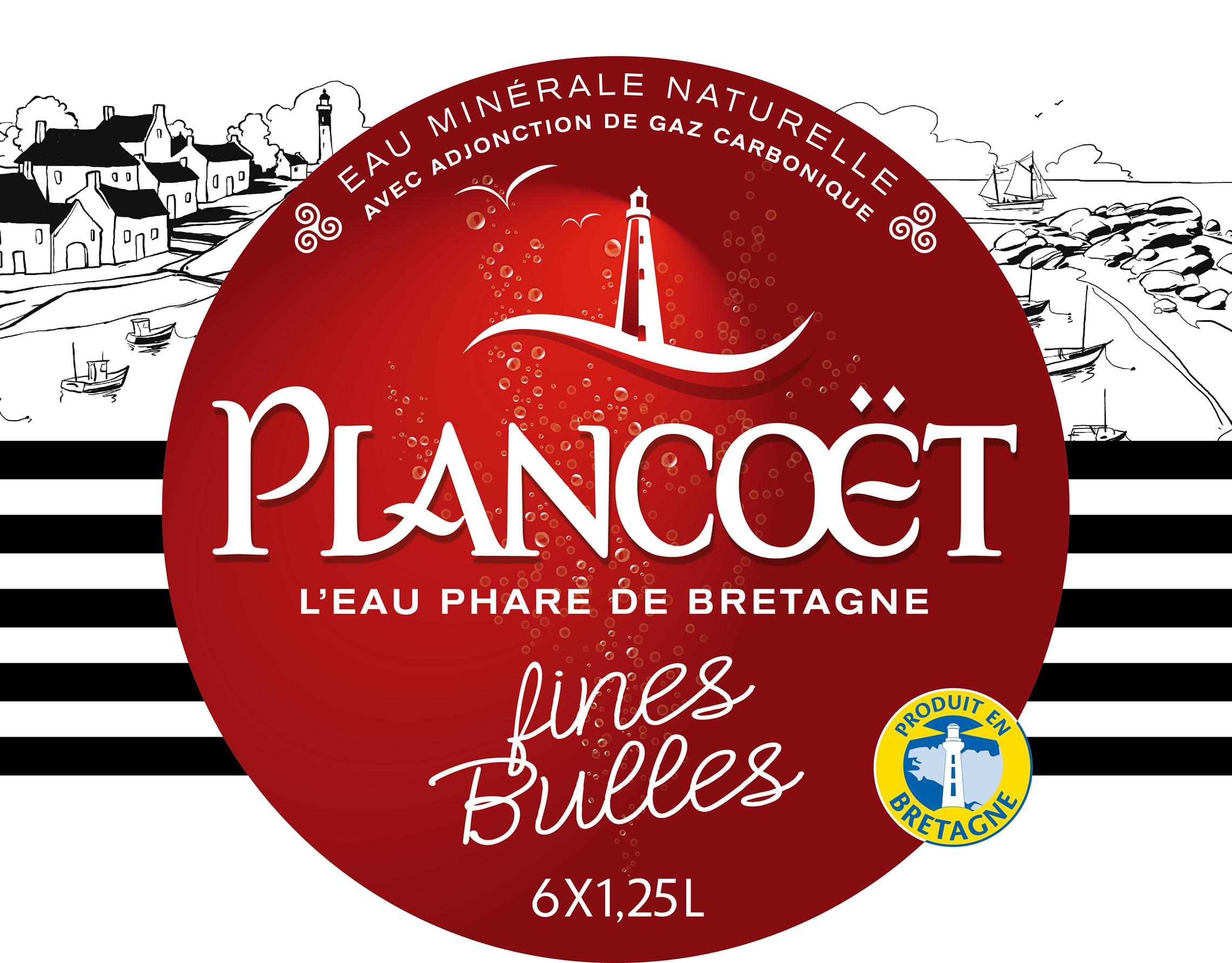 Plancoet logo