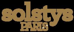 SOLSTYS_logo