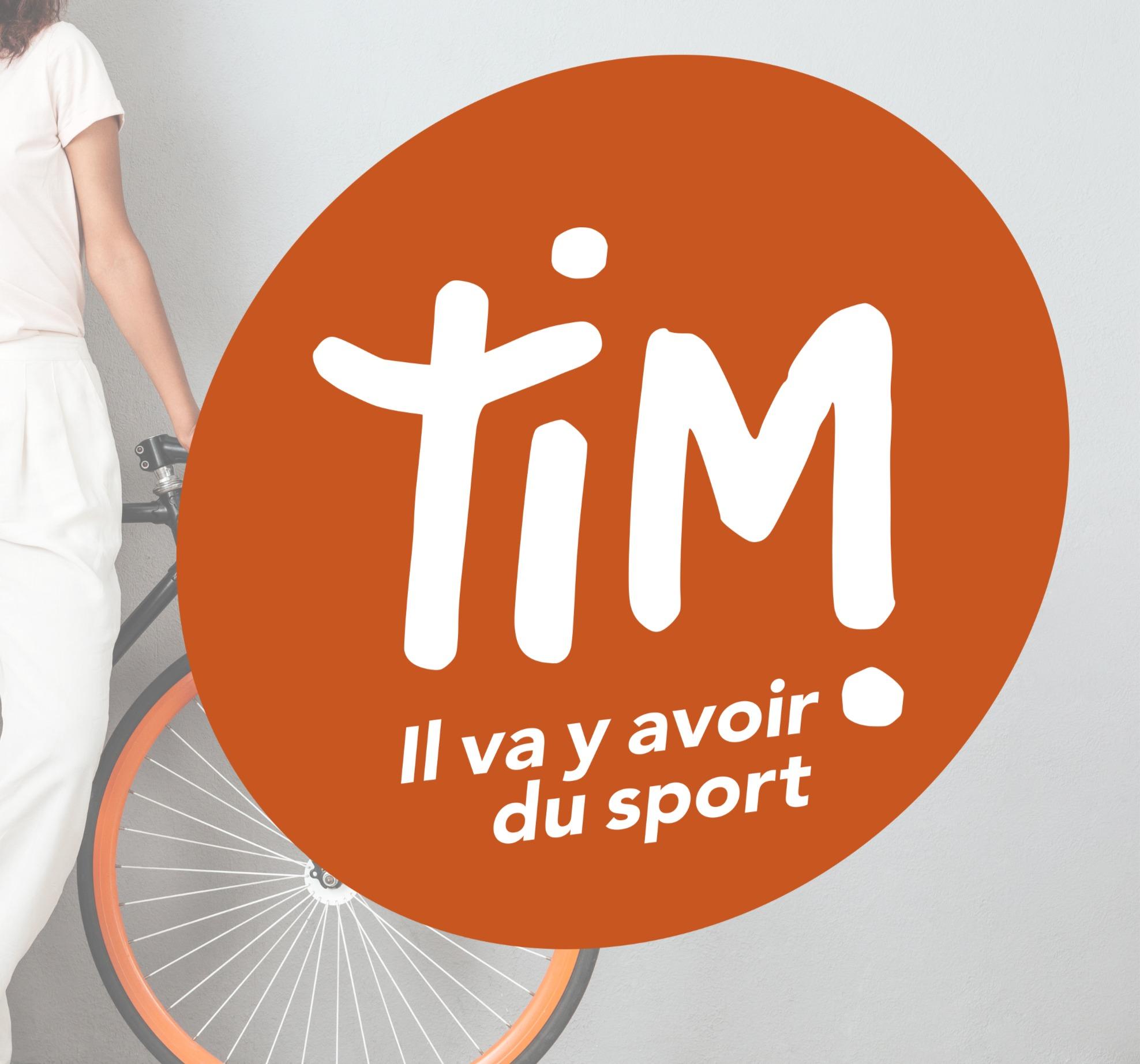 TIM Sports