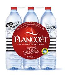 Plancoet sleeve