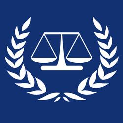 Tribunal pénal de la Haye