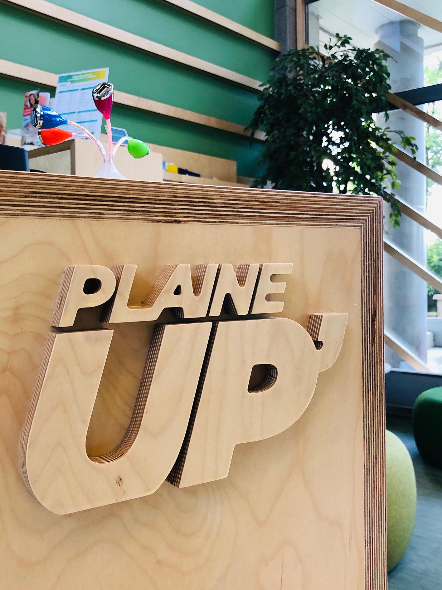Plaine Up_mobilier