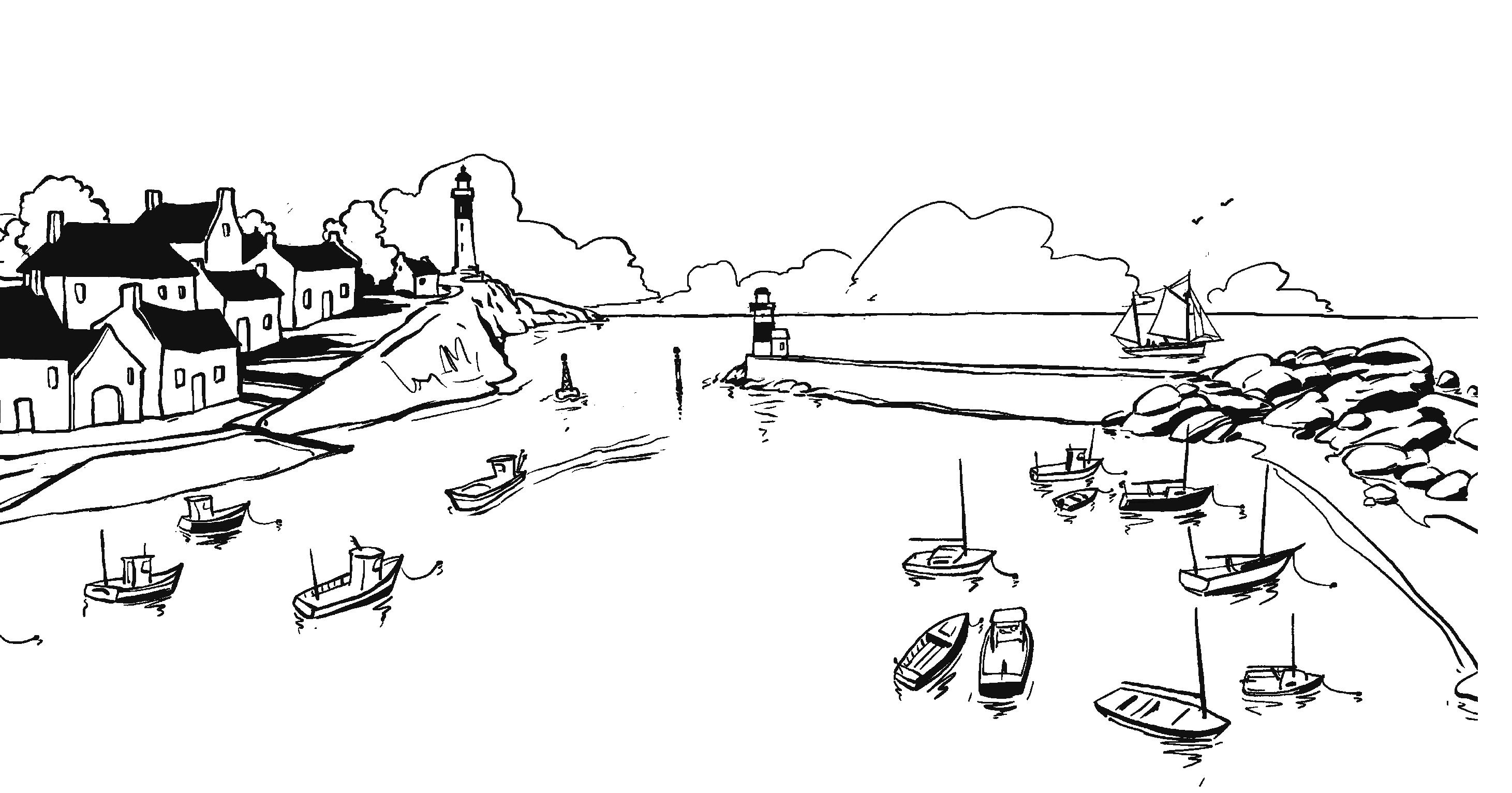 Plancoet illustration