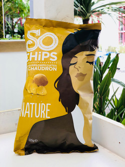 SoChips_Packaging