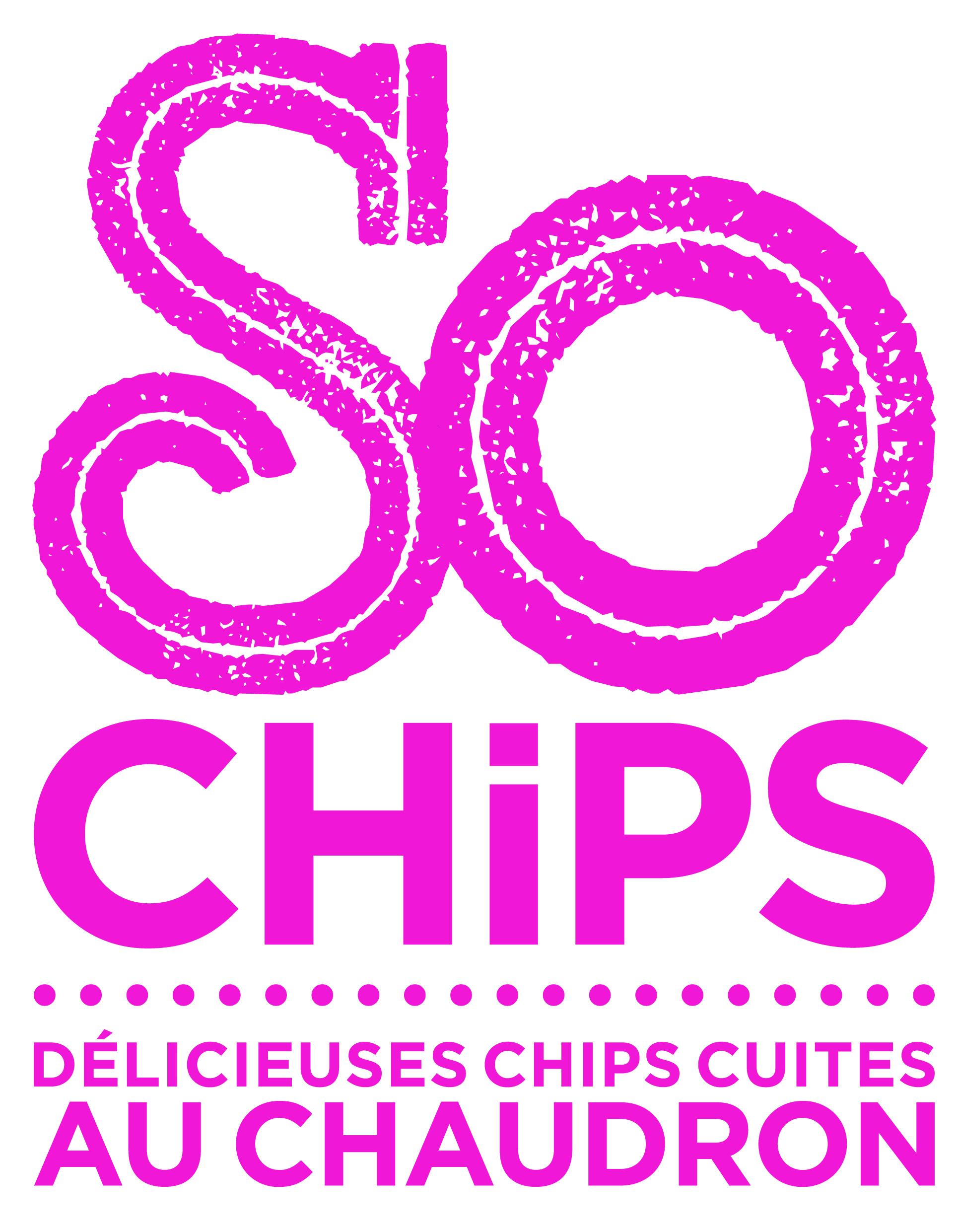 SoChips_logo