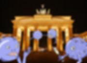 Berlin_Corona_AnneBlaich, Fototdruck.jpg