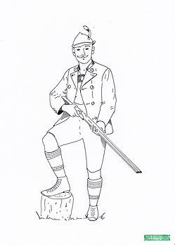 Jäger_AnneBlaich_Zeichnung.jpg