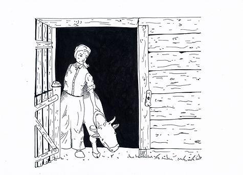 Bäuerin_AnneBlaich_Zeichnung.jpg
