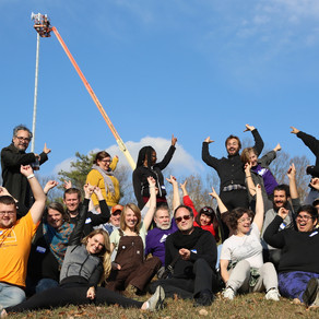 Medium: Connecting Rural Appalachia with Community-Owned Broadband (Mozilla)