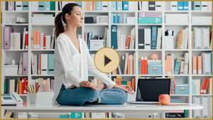 04. Meditation Improves Brain Health