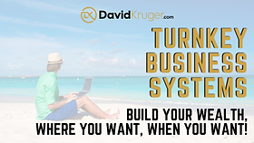 Turnkey Business Systems