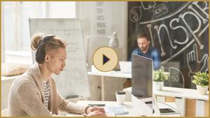 07. Creatives Makes Great Entrepreneurs