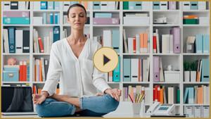 04. Meditation Stimulates Creativity