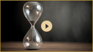 01. Effective Time Management Mindset