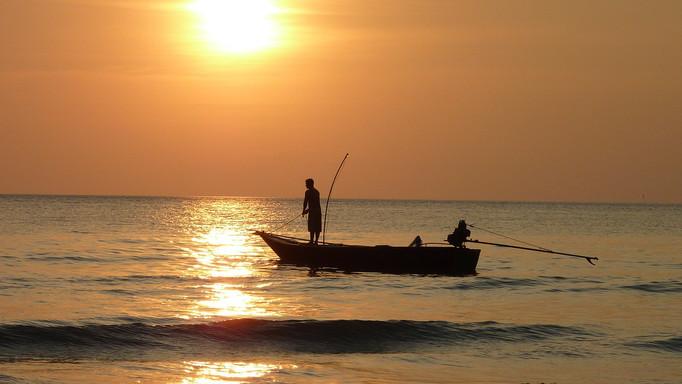 fisherman-209112_1280.jpg