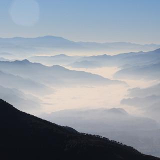 mountains-863048_1280.jpg