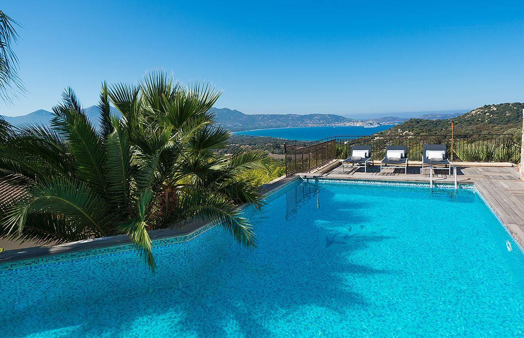 villa-panoramique-domaine-paradisu-lumio