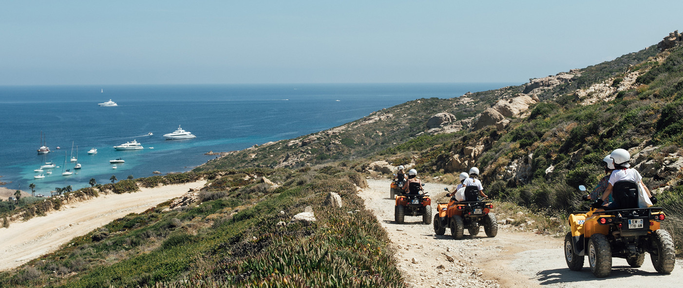 location-quad-corse-diapo-3.jpg