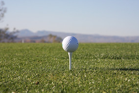 golf-880532_1280.jpg