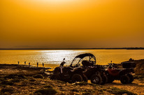 sunset-3350665_1280.jpg