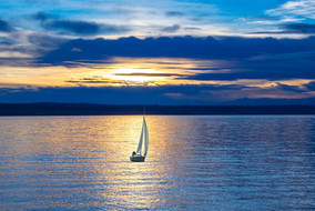 loisirs nautiques