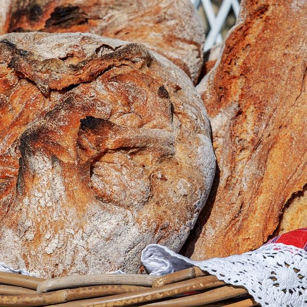 bread-3705695_1280.jpg