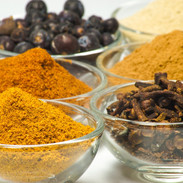 spices-541974_1280.jpg