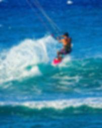 surfing-2185086_1280.jpg
