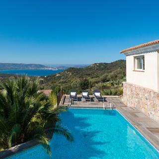 Villa Paradisu *****