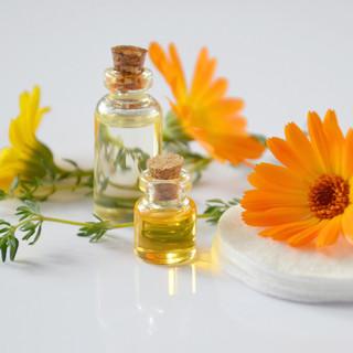 essential-oils-2738555_1280.jpg