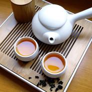 chinese-tea-2651717_1280.jpg