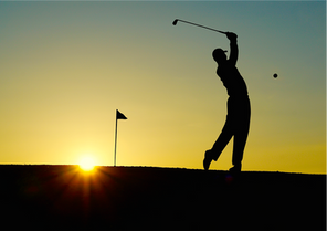 golf-787826_1280.jpg.png