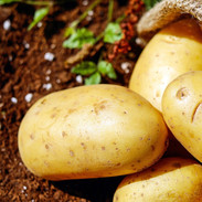 potatoes-1585060_1280.jpg