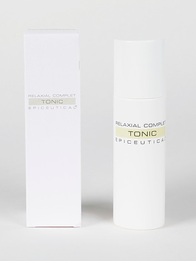 Relaxial Complet Tonic