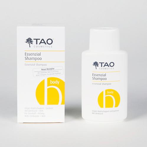 Essenzial Shampoo