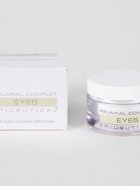Relaxial Complet Eye