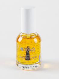 Nagelpflegeöl