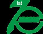 logo KOMAG.png